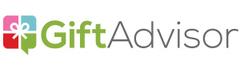GiftAdvisor.com logo