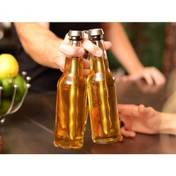 Chillsner (Set Of 2): In-Bottle..