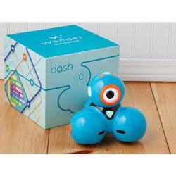 Wonder Workshop: Dash Robot