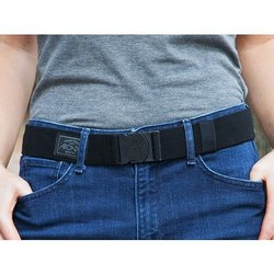 Arcade Belts: Midnighter Belt -..