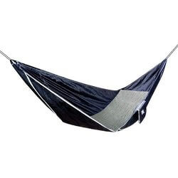 Hammock Bliss: Sky Bed