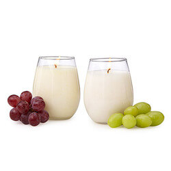 Vineyard Candles