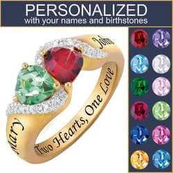 Love Everlasting Diamond &..