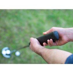Palmbird: Golf Putter Grip &..