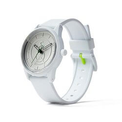 Q&Q Watches: Solar Powered Watch -..