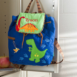 Personalized Kids Backpacks -..