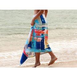 Simple Sarongs: Sarong & Towel..