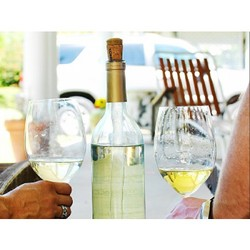 Corkcicle: Wine Chiller