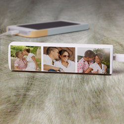 3 Photo Collage - Personalized..