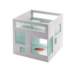 Fish Condo