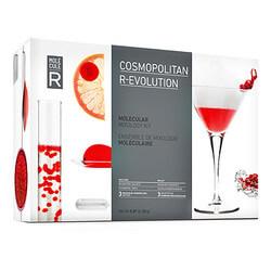 Molecular Mixology Kit -..