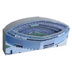 New York Jets/MetLife Stadium..