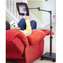 Levo G2 Deluxe Floor Stand For..