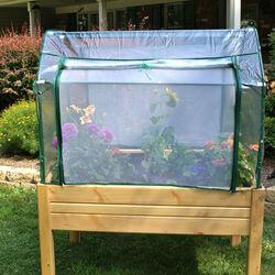 Eden Mini Greenhouse