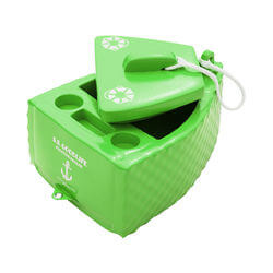 SOS Goodlife Floating Beverage..