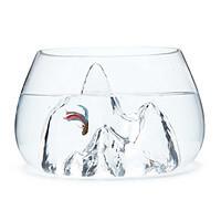 Glasscape Bowl