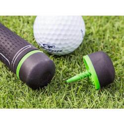 Arccos: Golf GPS Stat Tracking..
