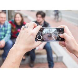 Olloclip: IPhone 6/6+ Camera..