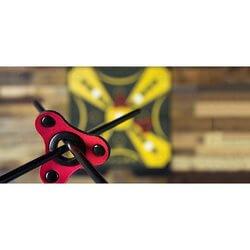 Kooba: Magnetic Target Game - Lite