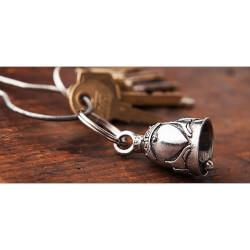 Guardian® Bells: Pewter Bells