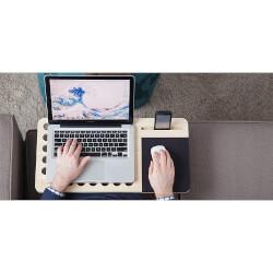 ISkelter: SlateGo Mobile Lapdesk