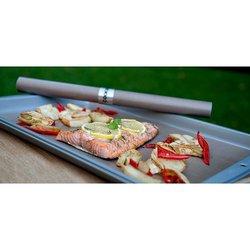 Nonstick Grill & Oven Mats