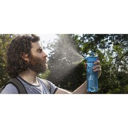 Lunatec Gear: Aquabot Sprayer &..