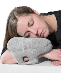 The Ostrich Pillow Mini