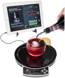 The Perfect Drink By Brookstone