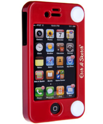 Etch-A-Sketch® IPhone / IPod..