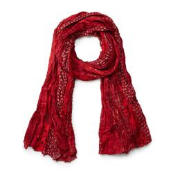 Vintage Silk Sari Wrap