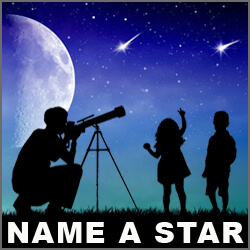 Name A Star