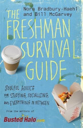 Freshman Survival Guide
