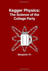 Science Of The College Party