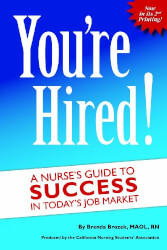A Nurses Guide To Success