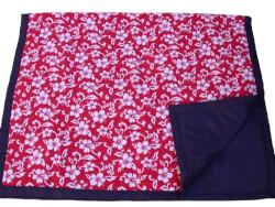 Water-Resistant Blanket /W..