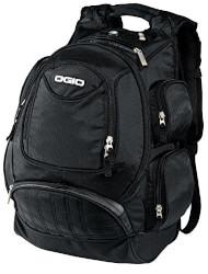 OGIO Metro Streetpacks