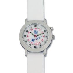Nurse Electro-Light Watch