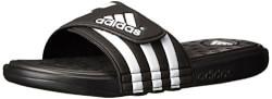 Adidas Mens Adissage Sandal