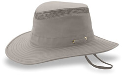Tilley Endurables Mens Hat