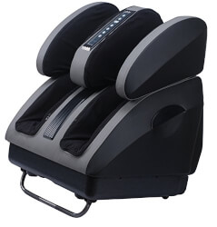 Massage King Multifunction Foot..