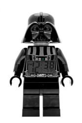 Lego Star Wars Darth Vader Alarm..
