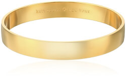 Heart Of Gold Bangles