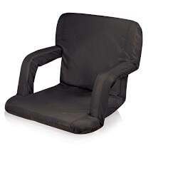 Foldable Stadium Seat