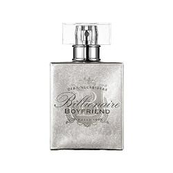 Billionaire Boyfriend Parfum Spray