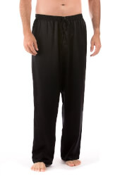 Silk Lounge & Pajama Pants