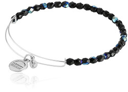 Alex And Ani Rock Candy Bracelet