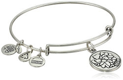 Alex And Ani Bracelet For Mother