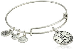 Alex And Ani Bracelet For..