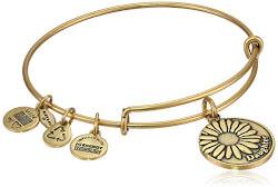 I Love You Daughter Bracelet